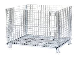 Wire Bakers Rack Industrial Shelving Commercial Shelving Heavy Duty Units Awp