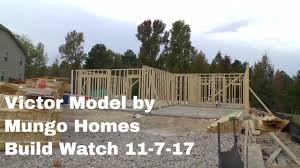 mungo floor plans victor model by mungo homes langford crossing blythewood sc