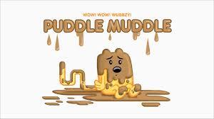 puddle muddle wubbzypedia fandom powered wikia