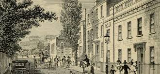 Highbury Barn London Highbury Barn Tavern And Its Sumptuous Past Londonerculture