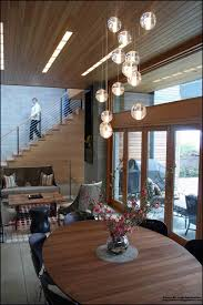 coates design architects review of premier architectural tour on bainbridge island u2014 leah