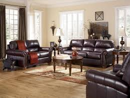 Room And Board Leather Sofa The Oxford Burgundy Leather Collection Living Rooms Pinterest