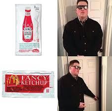 Memes Irl - me irl subthread rebrn com