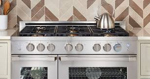 Design Ideas For Gas Cooktop With Downdraft Kitchen Design 6 Burner Gas Cooktop And Burner Gas Stainless