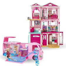 49 Best Images About Dollhouse by New Barbie Gift Sets 2017 U0026 2018 Doll Sets And Bundles Barbie