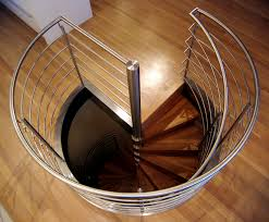 Circular Stairs Design Spiral Stairs Modern Stylish And Unique Tips And Inspiration