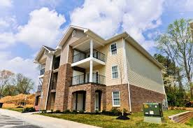 maple sunset apartments for rent in knoxville tn 37912 zumper