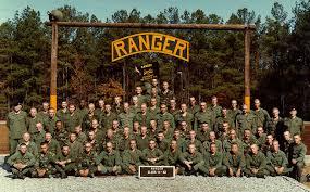 Army Ranger Memes - united states army rangers wallpaper wallpapersafari
