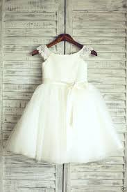 best 25 kid dresses ideas on clothes for
