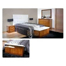 chambre modulable tete de lit modulable bureau pliable ikea lit wenge ikea