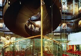 mole antonelliana interno museo nazionale cinema e recupero mole antonelliana museotorino