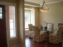 4 Bedroom Houses For Rent In Tacoma Wa Tacoma Washington 98407 Listing 18246 U2014 Green Homes For Sale