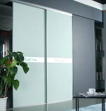 Rv Closet Doors Rv Motorhome Wardrobe Sliding Closet Door Latches White Wardrobe