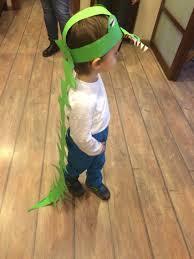 crocodile costume more pinterest u2026
