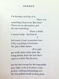 Massachusetts travel poems images Anxiety poem frank o 39 hara 1957 frank o 39 hara pinterest poem jpg