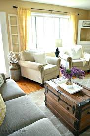 Home Decorating Styles List Home Decor Styles Decor Styles List Medium Size Of Different Home