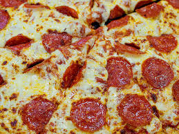 this is where to find the cheapest pizza in america food u0026 wine