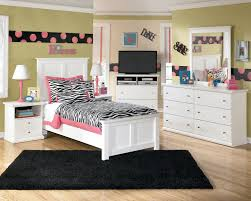 bedroom classy white bedroom set with desk kids twin bed twin