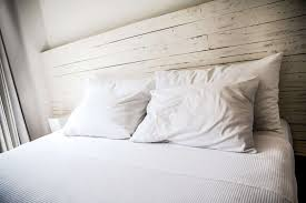 the best bed for back pain advice from a fellow sufferer weed