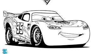 coloring pages for disney cars disney car pictures top disney cars coloring pages rubixinc us