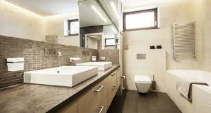 designer bathrooms pictures designer bathrooms loughton bathrooms essex