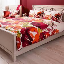 Burnt Orange Comforter King Boy Bedding Sets Orange Tokida For