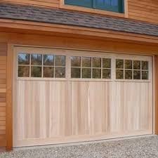 Overhead Doors Nj Jg Goff Overhead Doors Garage Door Services Sussex Nj Phone