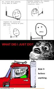 Troll Meme Pictures - troll memes cb radio meme collection