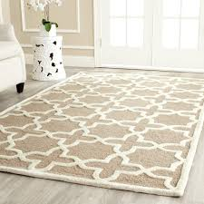 8 X 9 Area Rugs Safavieh Cambridge Collection Cam125j Handcrafted