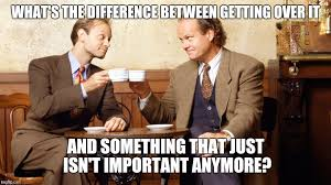 Frasier Meme - frasier and niles imgflip