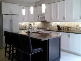 second kitchen island kitchen countertops black kitchen island chairs article board