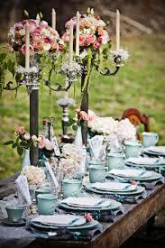 37 best u0026 blue weddings images on pinterest marriage dream