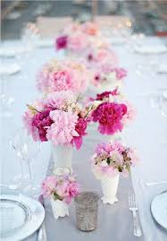 25 best pink table settings ideas on pinterest brunch table