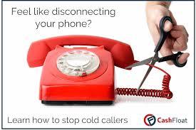 Talktalk Help Desk Telephone Number Were You A Victim Of The Talktalk Scams Learn More Here Cashfloat