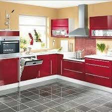 kitchen design in pakistan 2017 2018 ideas with pictures kitchen design in pakistan modern designs ideas 2018 u shaped ld