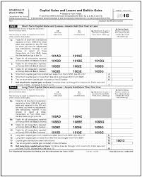 Irs Form 2848 Power Of Attorney Instructions by 3 12 217 Error Resolution Instructions For Form 1120s Internal