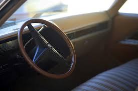 Custom Car Interior Upholstery Ray U0027s Upholstery U2013 U0026 Auto Restoration