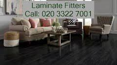 Laminate Flooring Installers Laminate Flooring Installers Notting Hill London Laminate