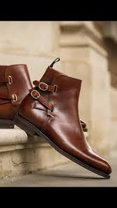 motorcycle shoes mens 2370 best men u0027s boots images on pinterest shoes shoe boots and