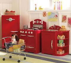 gioco cucina arredare stanza giochi bambini foto 14 40 design mag