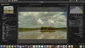 Dsc 0414 Jpg Joe Giampaoli Time Lapse Photography With Linux