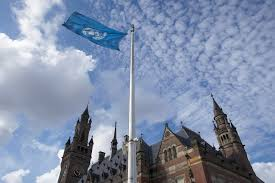 What Does The Un Flag Symbolize 70 Ways The Un Makes A Difference United Nations Seventieth