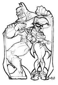 dark knight coloring pages dark knight coloring pages dark knight