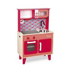 cuisine enfant pas cher cuisine enfant bois achat cuisine enfant bois pas cher rue du