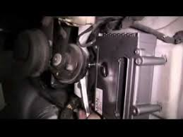 2005 dodge dakota transmission problems how to replace the transmission module in a 2002 dodge