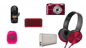 gadget gifts gizmodo u0027s mother u0027s day gift guide best tech gifts under 100