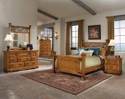 Sears Bedroom Sets Sears Furniture - White pine bedroom furniture set