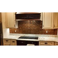 Interior  Quatrefoil Backsplash Subway Tile Outlet Discount - Backsplash panel