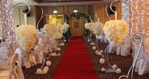 wedding theme ideas carpet wedding theme ideas dreams me