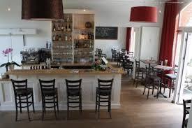 restaurant esszimmer berlin bis 20 sparen bei hausmannskost - Esszimmer Essen